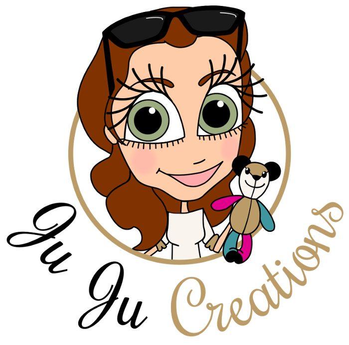 Ju Ju Creations